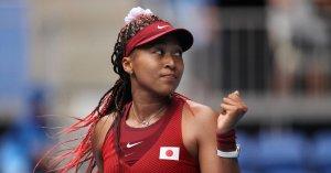 Tokyo 2020 Olympics: Naomi Osaka vs. Marketa Vondrousova Tennis Pick and Prediction