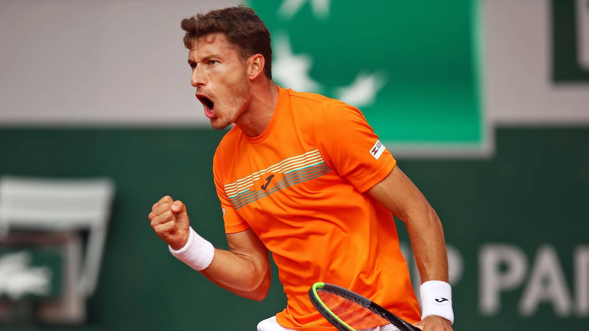 Hamburg Open 2021: Pablo Carreno Busta vs. Carlos Taberner Tennis Pick and Prediction