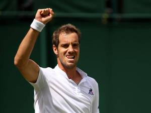 Umag Open 2021: Richard Gasquet vs. Alessandro Giannessi Tennis Pick and Prediction