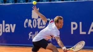 Umag Open 2021: Richard Gasquet vs. Daniel Altmaier Tennis Pick and Prediction