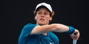 Atlanta Open 2021: Jannik Sinner vs. Christopher O'Connell Tennis Pick and Prediction