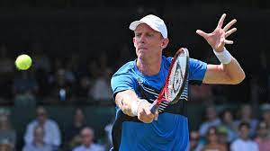 Hall of Fame Open 2021: Kevin Anderson vs. Jenson Brooksby Tennis Pick and Prediction