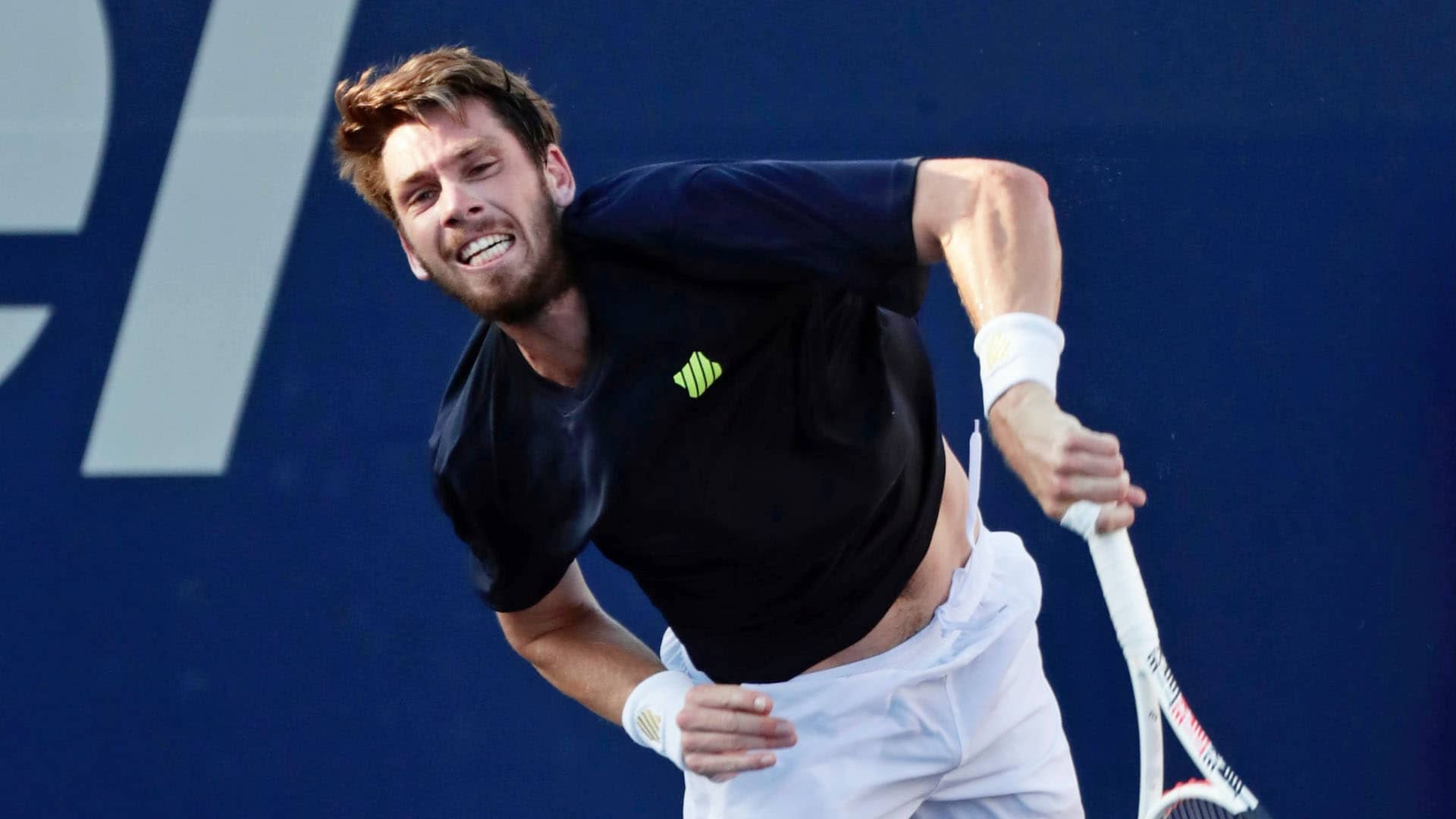 Los Cabos Open 2021: Cameron Norrie vs. Taylor Fritz Tennis Pick and Prediction