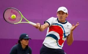 Washington Open 2021: Alex de Minaur vs. Steve Johnson Tennis Pick and Prediction