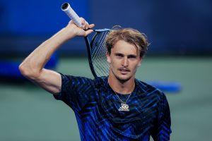 US Open 2021: Alexander Zverev vs. Sam Querrey Tennis Pick and Prediction