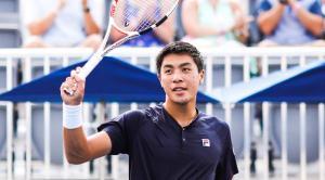 Washington Open 2021: Alexei Popyrin vs. Brandon Nakashima Tennis Pick and Prediction