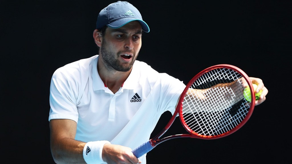 Cincinnati Open 2021: Aslan Karatsev vs Marin Cilic Tennis Pick and Prediction