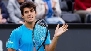US Open 2021: Cristian Garin vs Norbert Gombos Tennis Pick and Prediction