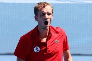 Toronto Open 2021: Daniil Medvedev vs. Alexander Bublik Tennis Pick and Prediction