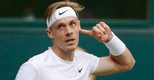US Open 2021: Denis Shapovalov vs. Federico Delbonis Tennis Pick and Prediction