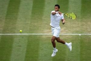 Toronto Open 2021: Felix Auger-Aliassime vs. Dusan Lajovic Tennis Pick and Prediction
