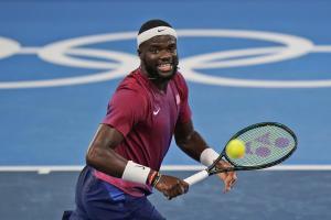 Washington Open 2021: Frances Tiafoe vs. Jenson Brooksby Tennis Pick and Prediction