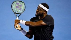 Winston-Salem Open 2021: Frances Tiafoe vs Thiago Monteiro Tennis Pick and Prediction