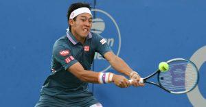 Washington Open 2021: Kei Nishikori vs. Mackenzie McDonald Tennis Pick and Prediction