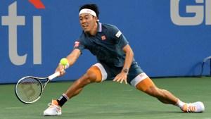 Washington Open 2021: Kei Nishikori vs. Lloyd Harris Tennis Pick and Prediction