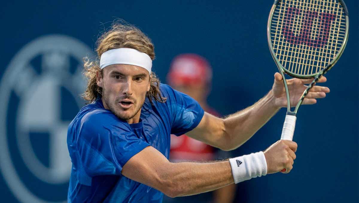 Toronto Open 2021: Stefanos Tsitsipas vs. Casper Ruud Tennis Pick and Prediction