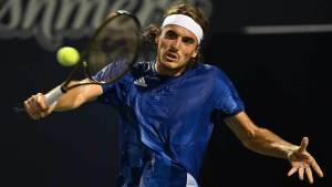 Toronto Open 2021: Stefanos Tsitsipas vs. Karen Khachanov Tennis Pick and Prediction