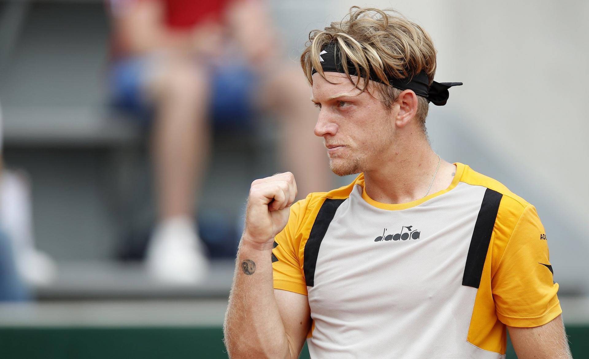 Moselle Open 2021: Alejandro Davidovich Fokina vs. Gilles Simon Tennis Pick and Prediction