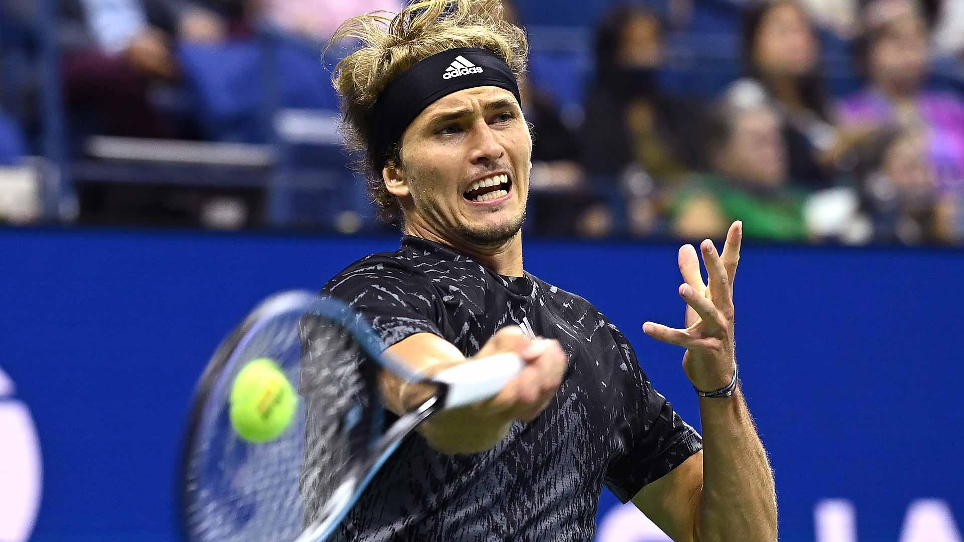 US Open 2021: Alexander Zverev vs. Jannik Sinner Tennis Pick and Prediction