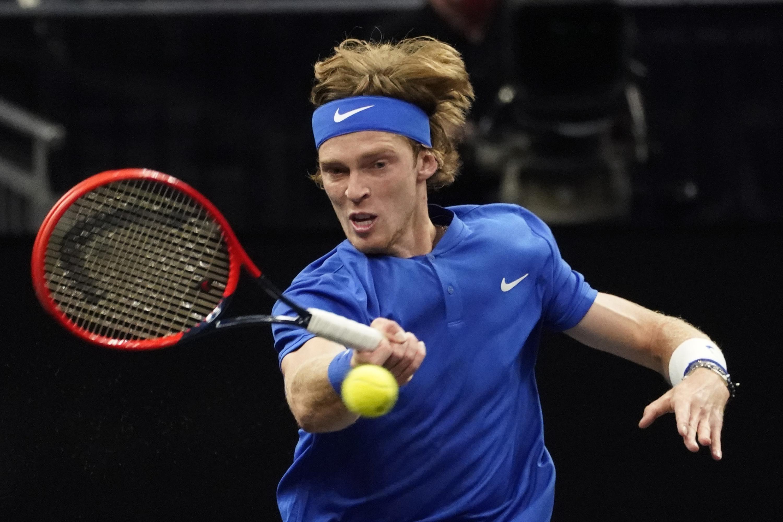 San Diego Open 2021: Andrey Rublev vs Diego Schwartzman Tennis Pick and Prediction