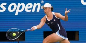 US Open 2021: Ashleigh Barty vs. Shelby Rogers Tennis Pick and Prediction
