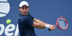 US Open 2021: Aslan Karatsev vs. Jenson Brooksby Tennis Pick and Prediction