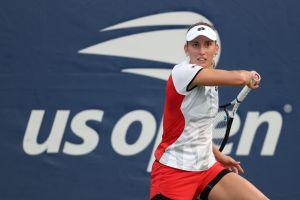 US Open 2021: Elise Mertens vs Ons Jabeur Tennis Pick and Prediction