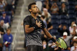 US Open 2021: Felix Auger-Aliassime vs. Carlos Alcaraz Tennis Pick and Prediction