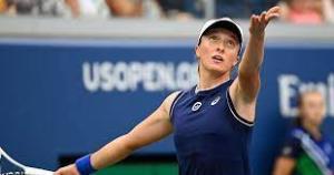 US Open 2021: Iga Swiatek vs. Fiona Ferro Tennis Pick and Prediction