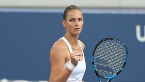 US Open 2021: Karolina Pliskova vs Maria Sakkari Tennis Pick and Prediction