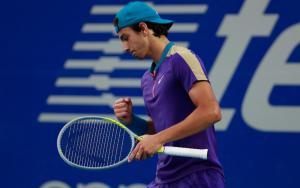 Astana Open 2021: Lorenzo Musetti vs Marc Polmans Tennis Prediction and Pick