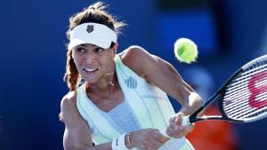 US Open 2021: Petra Martic vs Ajla Tomljanovic Tennis Pick and Prediction