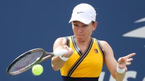 US Open 2021: Simona Halep vs Kristina Kucova Tennis Pick and Prediction