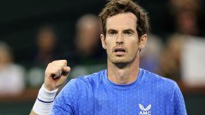 Vienna Open 2021: Andy Murray vs. Carlos Alcaraz Tennis Pick and Prediction