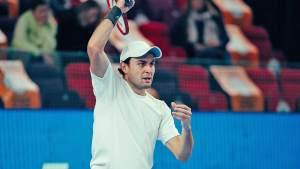 Kremlin Cup 2021: Aslan Karatsev vs. Karen Khachanov Tennis Pick and Prediction