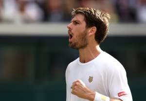 Indian Wells Open 2021: Cameron Norrie vs. Tommy Paul Tennis Pick and Prediction