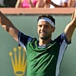 Indian Wells 2021: Grigor Dimitrov vs. Cameron Norrie Tennis Pick and Prediction