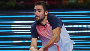 Kremlin Cup 2021: Marin Cilic vs. Pedro Martinez Tennis Pick and Prediction