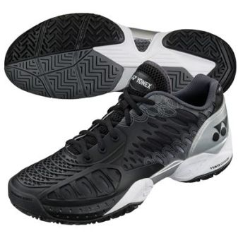 yonex_sht_power_cushion_eclipsion_mens_tennis_shoes_yonex_sht_power_cushion_eclipsion_tennis_shoes-black_400x400