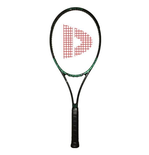 Donnay Pro One 97 18x20 Hexa