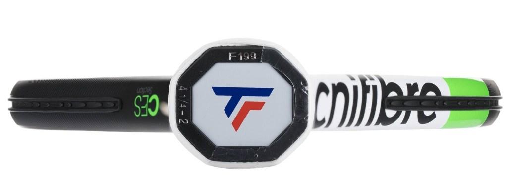 tecnifibre t-flash 300 ces