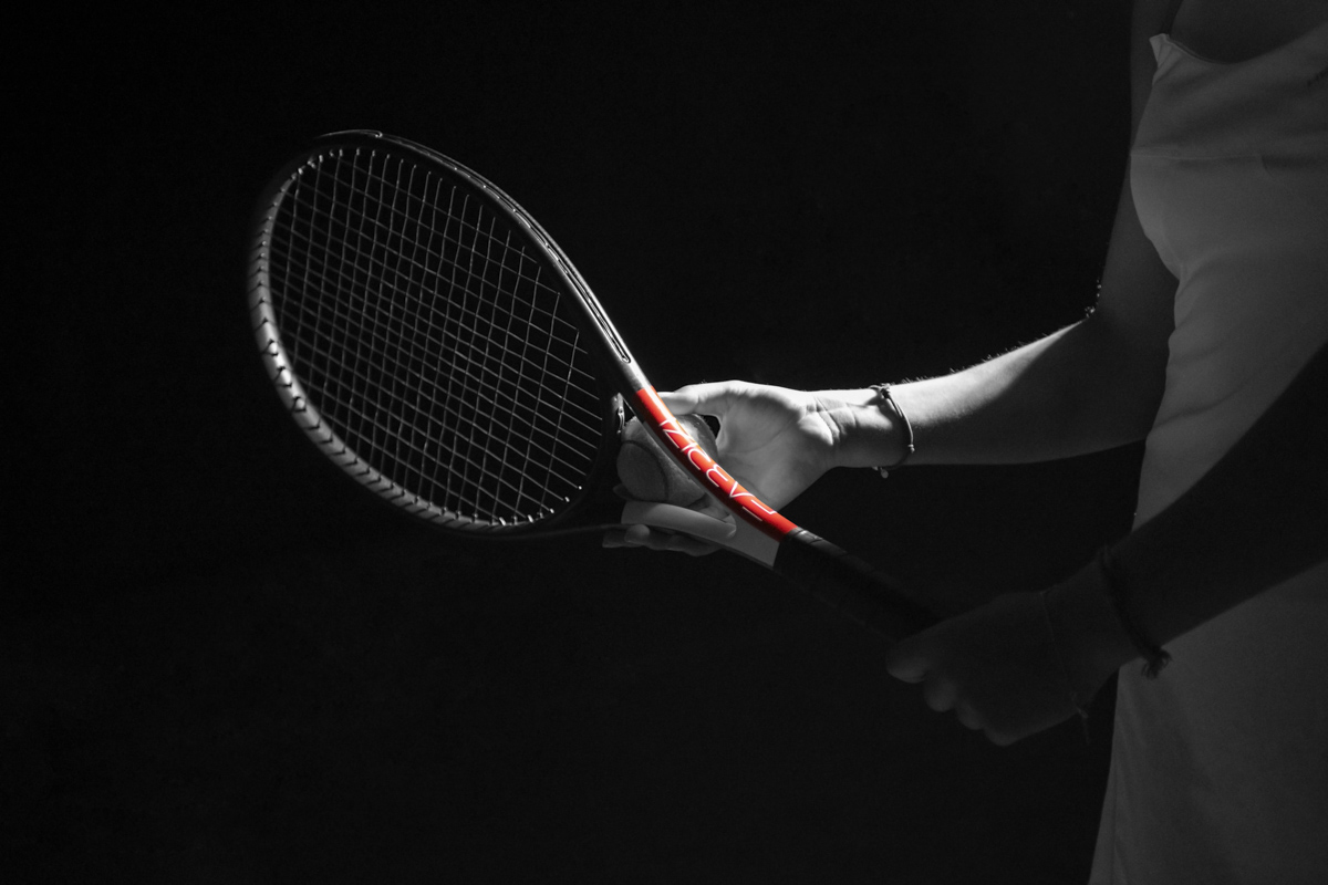 fabrizi tennis
