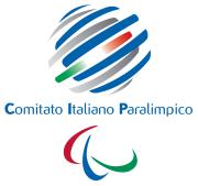 Logo CIP nazionale colore 1