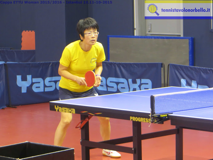 Wei Jian