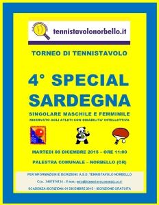 Locandina-4°-Torneo-Tennistavolo-Special-Norbello-08-12-2015