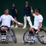 Wimbledon Day 11 | A better day for the Brits in the wheelchair events