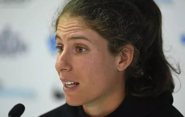 Eastbourne | Konta and Watson out of the running