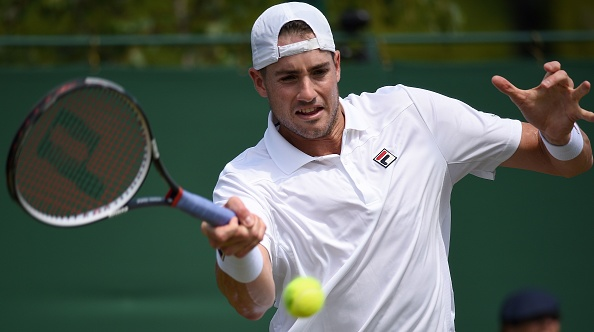 ATP | Isner and Ferrer collect titles