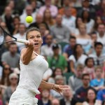 Wimbledon Day 11 | WTA finds itself in hot water