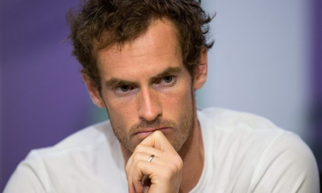 Wimbledon Day 10 | Murray's chances are 50/50 for the US Open